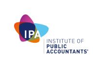 IPA certification