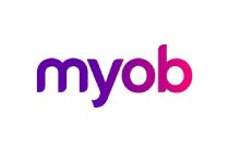 myob icon