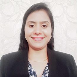 kavita khullar